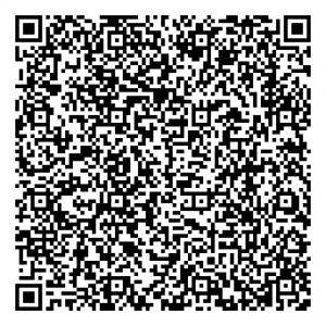 Narenjestan-co-qr-code